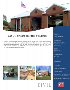 Bayou-Casotte-Fire-Station
