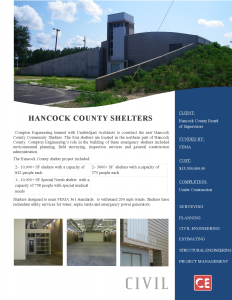 Hancock-County-Shelters