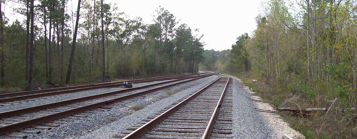 Interchange-Siding-Track-Rail-Improvements-Project