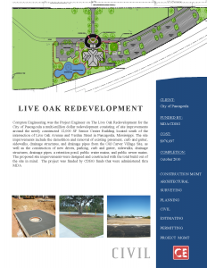 Live-Oak-Redevelopment