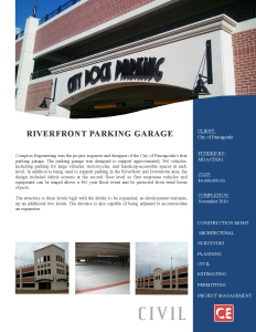 Riverfront-Parking-Garage