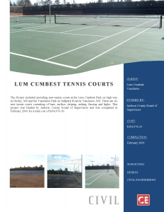 Tennis-Court-Civil-Lum-Cumbest-Vancleave