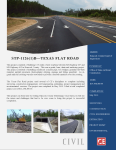 Texas-Flat-Road-Hancock-County-Civil