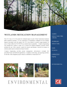 Wetlands-Mitigation-Management-Jackson-County