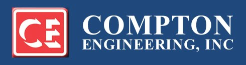 Compton Engineering